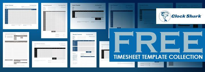 free-timesheet-templates-collection-1.jpg