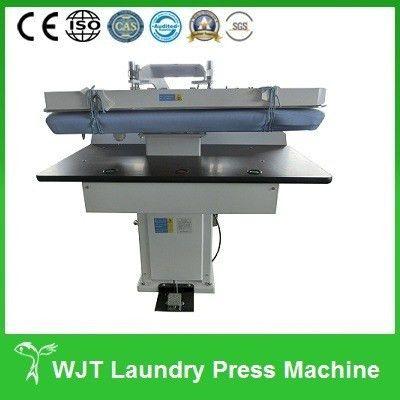 China Industrial Washing Machine, Laundry Machine, Laundry ...