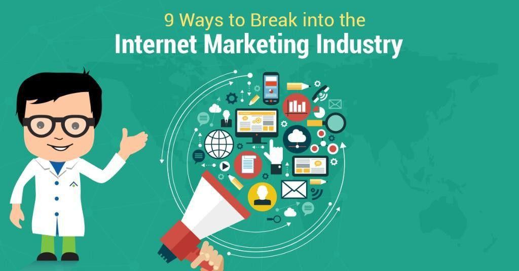 Freelance Online Internet Marketing Service Thane,Mumbai India
