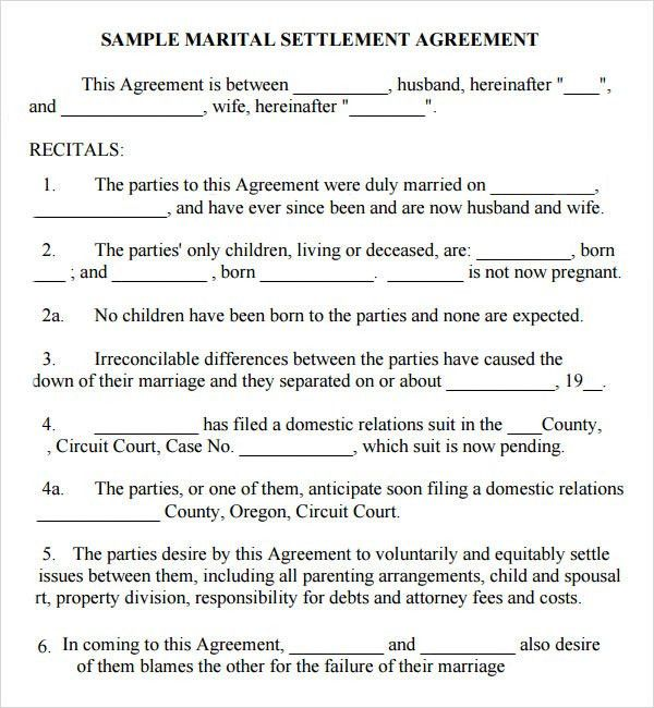 Marriage Certificate Template. Certificate Template Microsoft Word ...