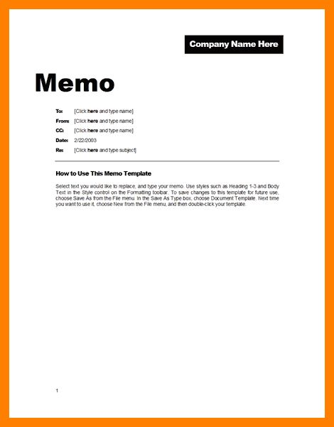 12+ sample memo for tardiness | handy man resume