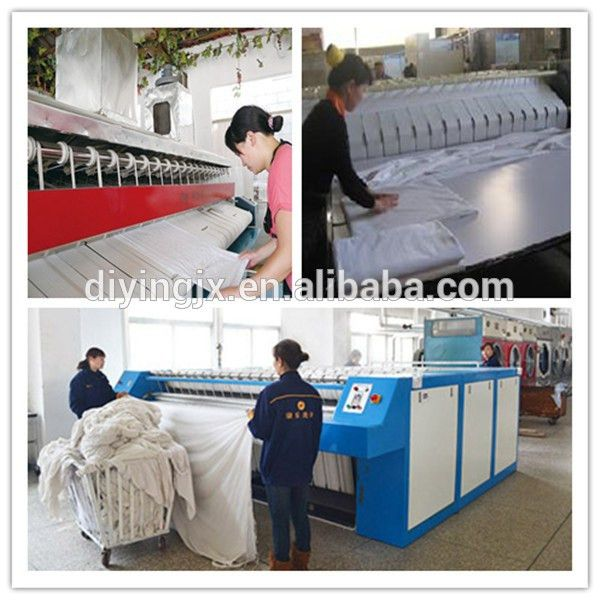 Ironing Press Machine, Ironing Press Machine Suppliers and ...