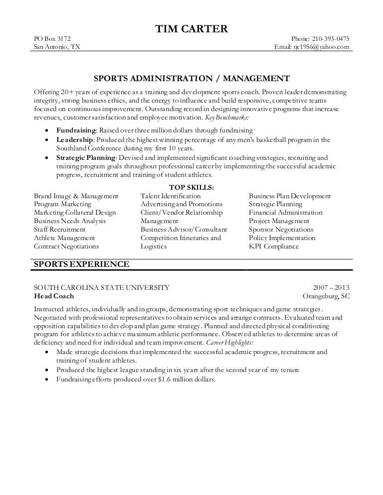 technical resume examples technical resume examples technical. tim ...