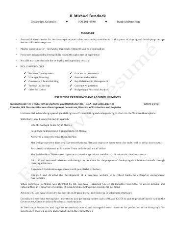 Unb Optimal Resume Builder. resume editing free resume builder app ...
