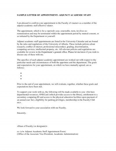 Cover Letter Examples For Community Development Officer ...