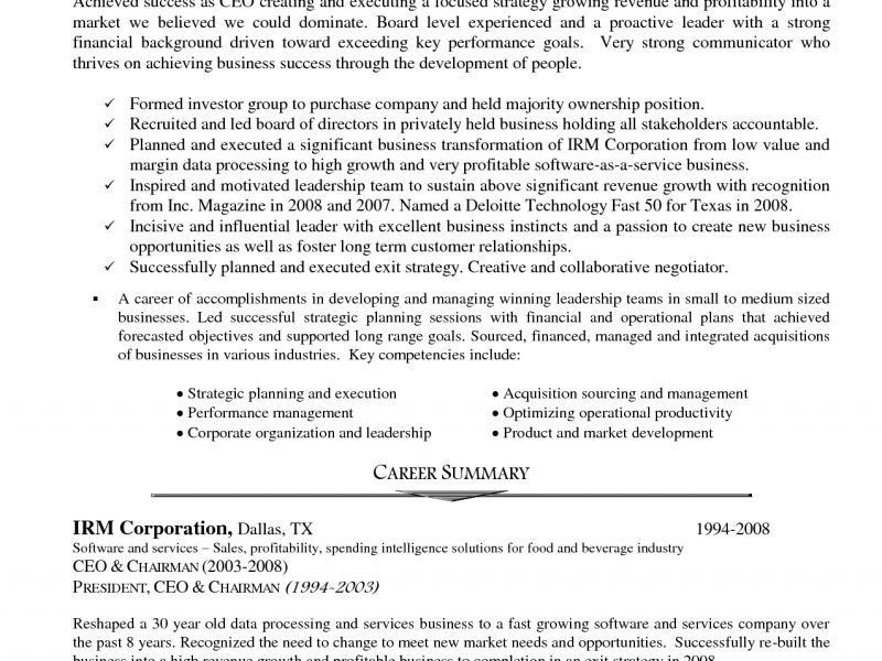 Resumes Examples. 10+ High School Resume Templates – Free Samples ...