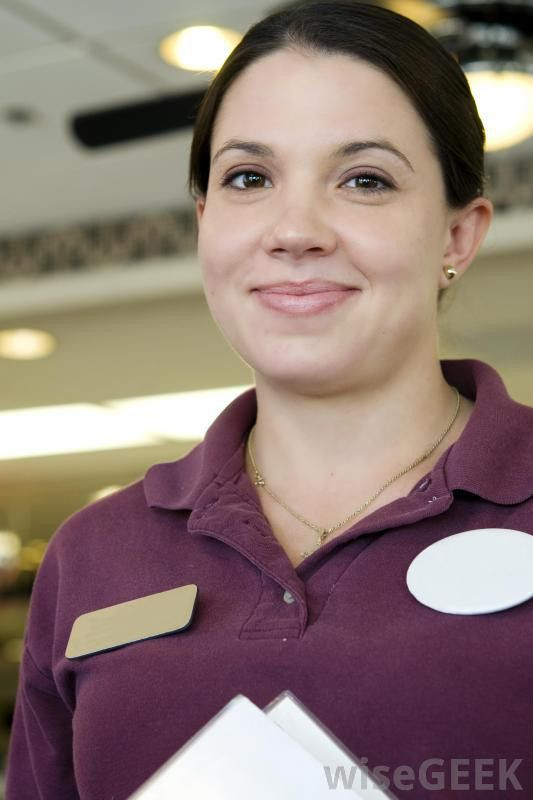 What are the Different Types of Hospitality Industry Jobs?