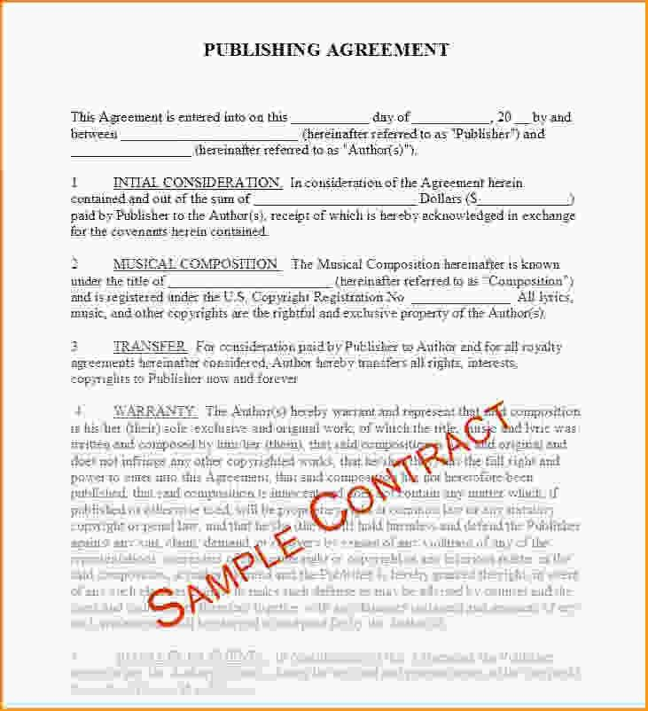 Business Contract Sample.Volume3 Contract Sample.jpg - Loan ...
