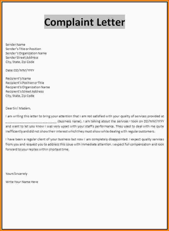 Invitation Letter Worksheet | Professional resumes sample online