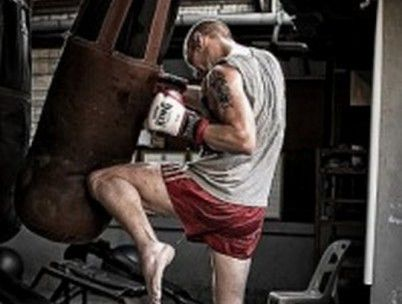 Resume martial arts instructor - RECEIVESSETTLER.GA