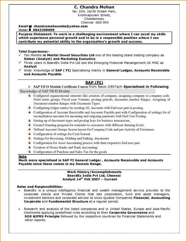 Resume : Online Create Cv Sample Application Letter For Pharmacist ...