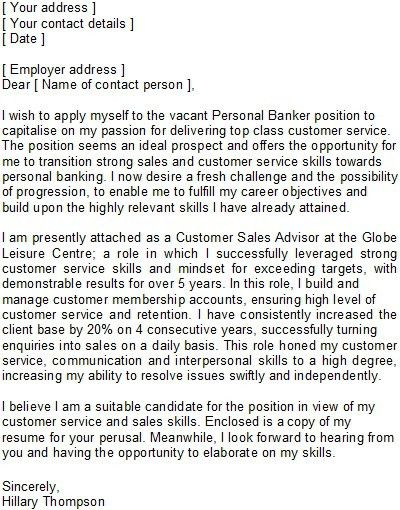 Resume Profile Statement Career Change. 6 sample military to ...