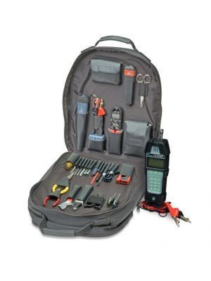 Voice & Data Technician Telecom Tool Kits