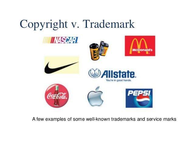Top Logo Design » Copyright A Logo Design - Creative Logo Samples ...