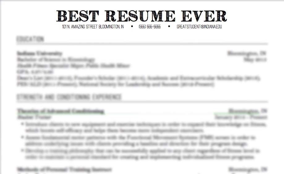 sample of a resume format basic resume examples for jobs web ...