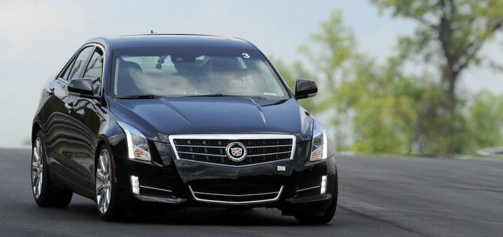 Cadillac Dealer Experience Brings Big Issues To Light | GM Authority