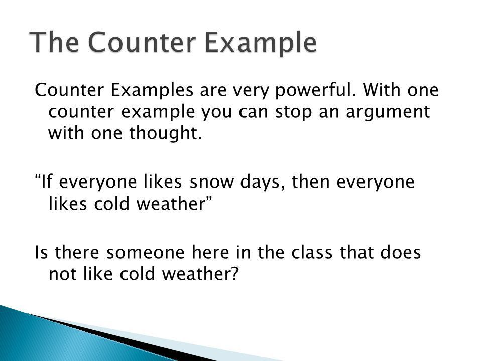 2.1 Conditional Statements - ppt video online download