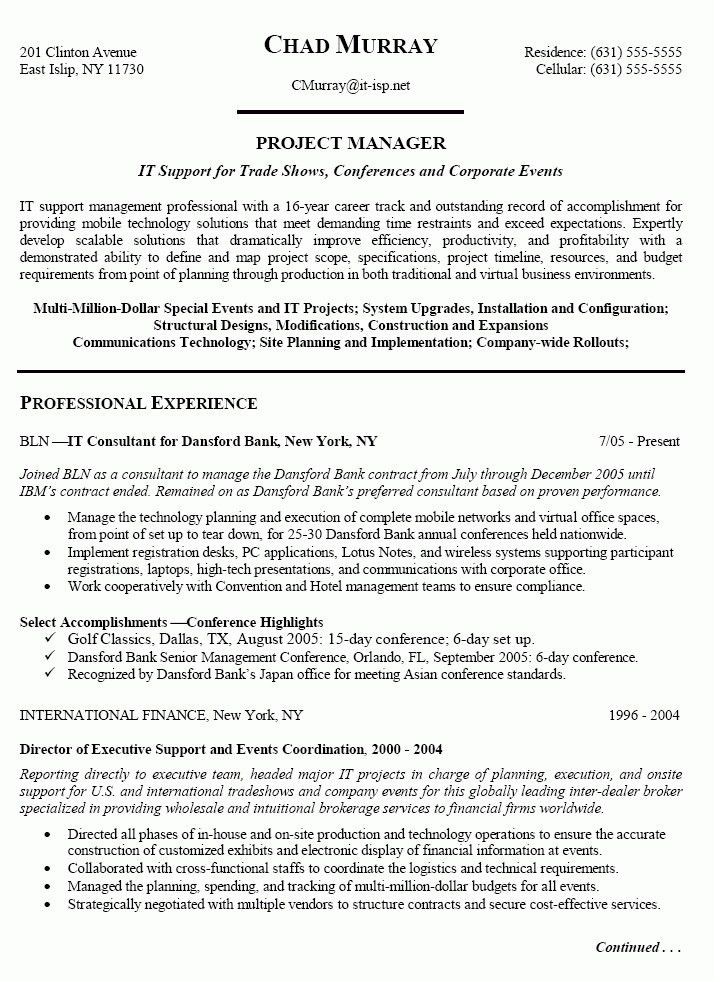 Outstanding Technical Support Job Description Resume 11 On Sample ...