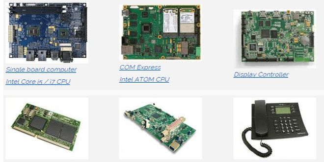 Are you looking for a Hardware Design Engineer (Contractor ...
