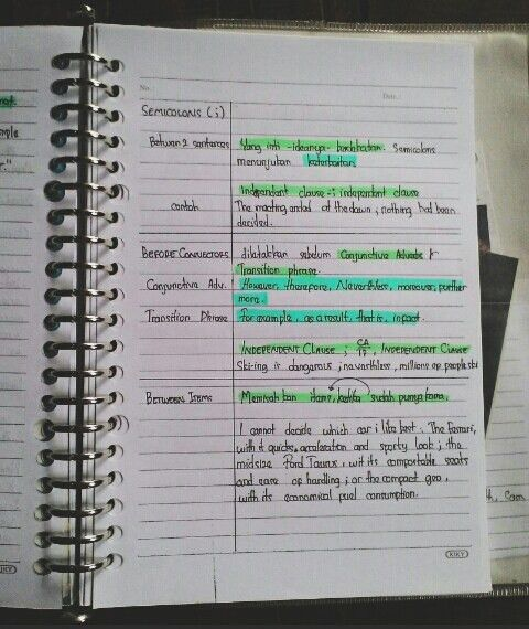 STUDY LIKE HERMIONE: Cornell Note Taking Method (Free Printables ...