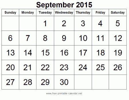 23 best August 2016 Calendar images on Pinterest | August calendar ...