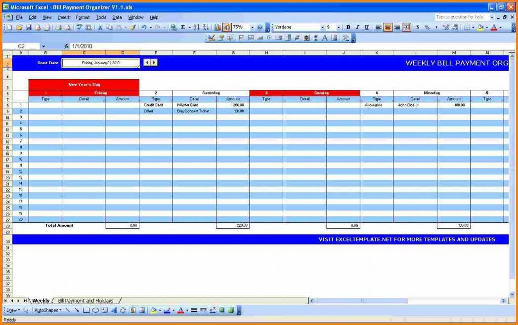 5 Canadian Payslip Template Salary Slip Pay Increase Letter Free ...