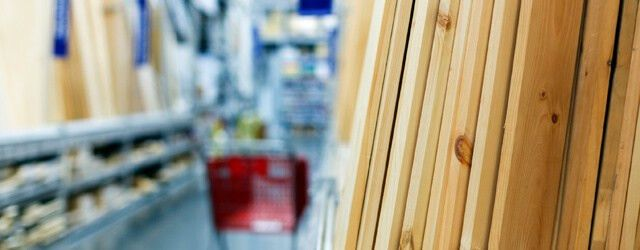 Lowe's to Pay $8.6 Million to Settle EEOC Disability ...