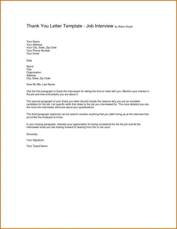 Resume : How To End A Job Application Letter Skills To Add On ...