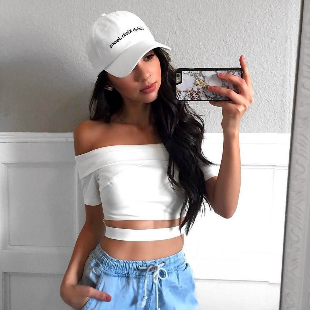 e4f76d8f60d4f1e50c2ed4f32d21a5a6 - Summer vacations in Nevada 10 best outfits to wear