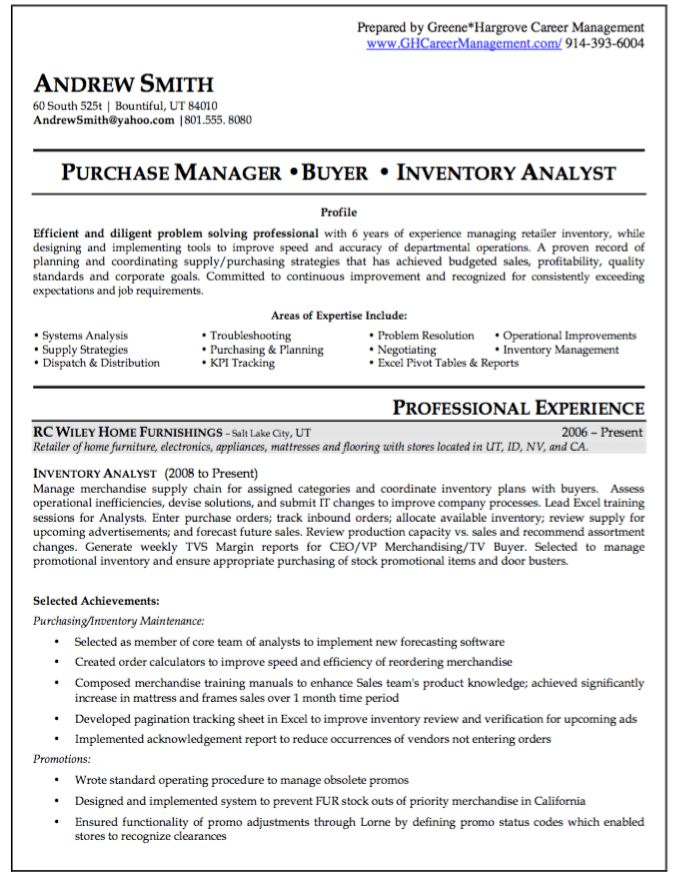 19+ [ Buyer Cover Letter ] | The Virginia Earnest Money Agreement ...