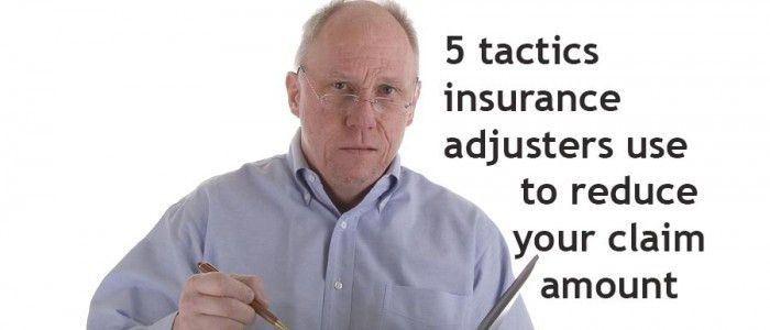 Auto insurance claims adjuster jobs - Excess for car insurance