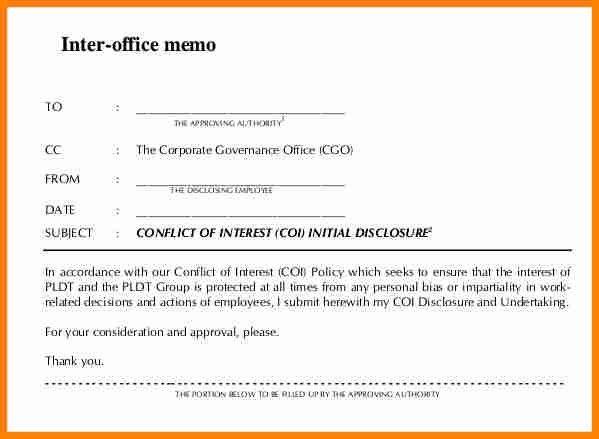 5+ interoffice memo | budget template