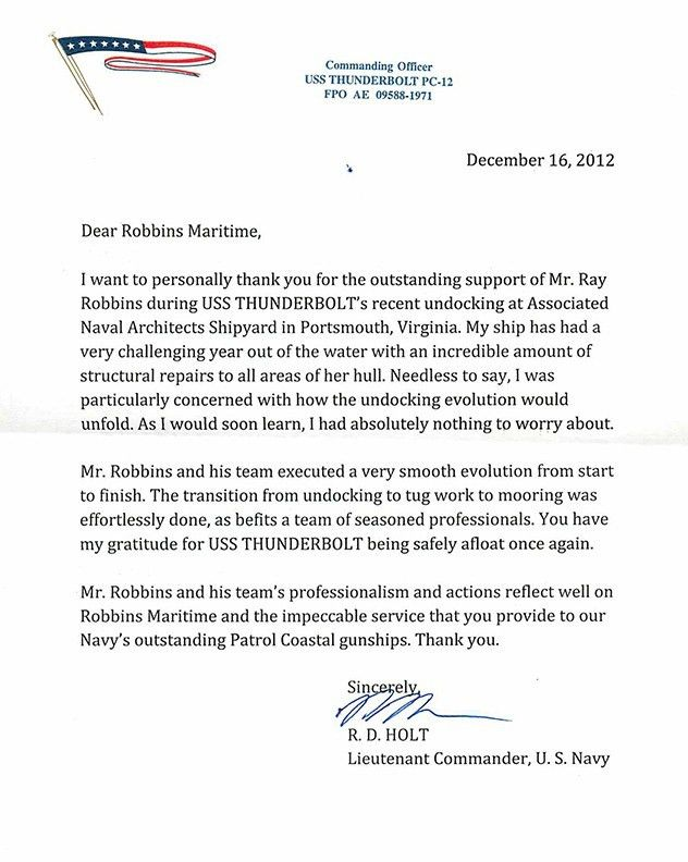 Thank You Letter For Reference. Sample Character Reference Letter ...