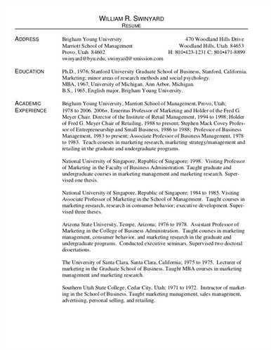 "Find Key Holder Job <a href=""http://resume.tcdhalls.com/resume ..."