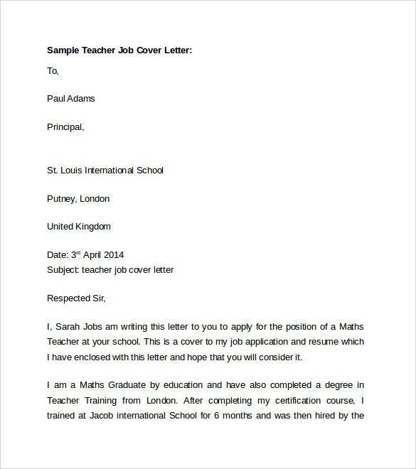 Basic Cover Letter. Cover Letter Template Nz Cover Letter ...