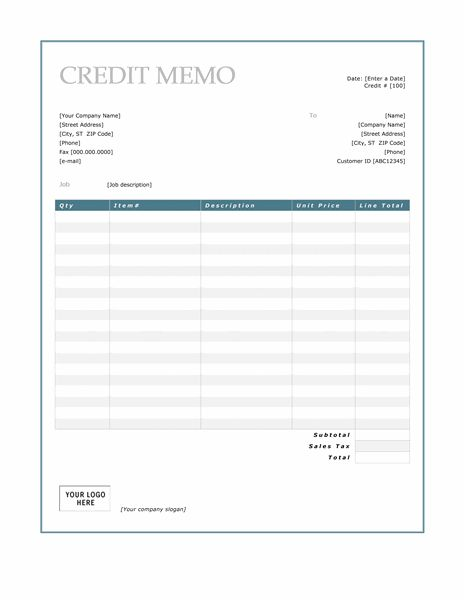 Memo Templates | Microsoft Word Templates