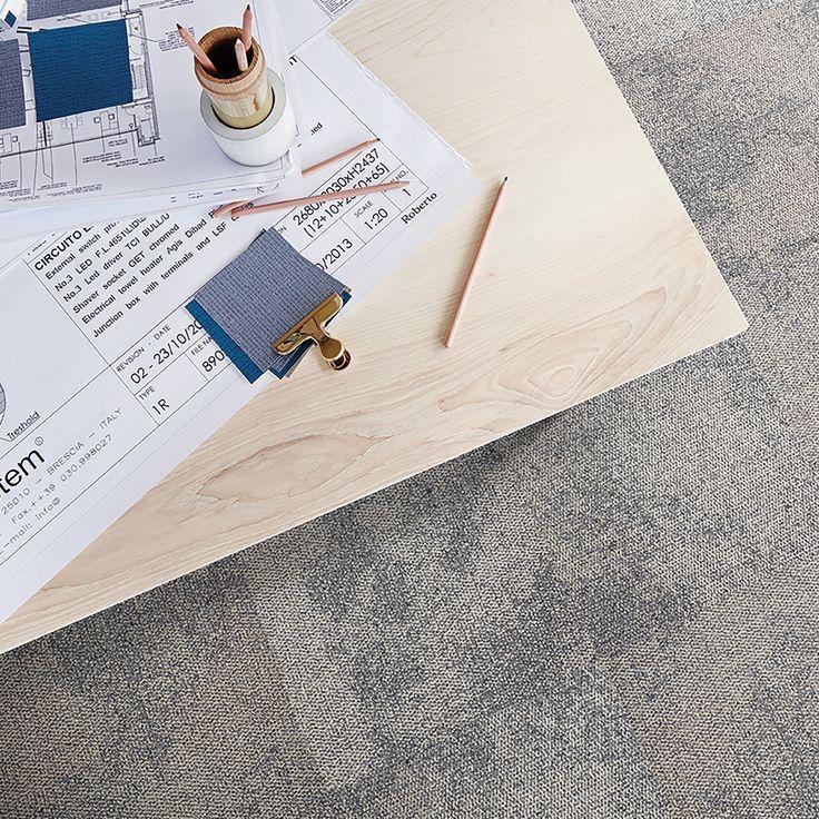 12 best Product | Composure images on Pinterest | Carpet tiles ...