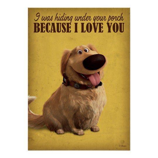 Dog Posters, Dog Prints & Dog Wall Art