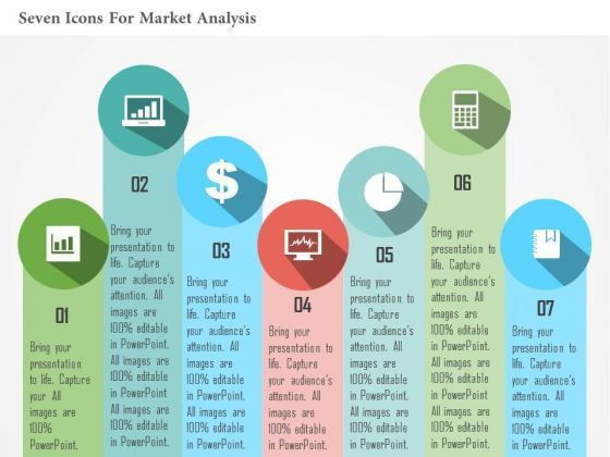 Market Analysis PowerPoint templates, backgrounds Presentation ...