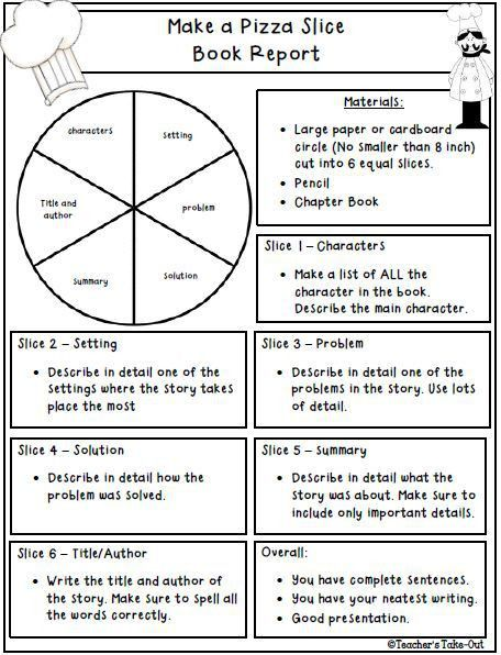 Best 25+ Book reports ideas on Pinterest | Reading projects, Book ...