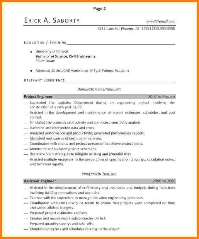 accomplishments in resume business proposal templated business ...