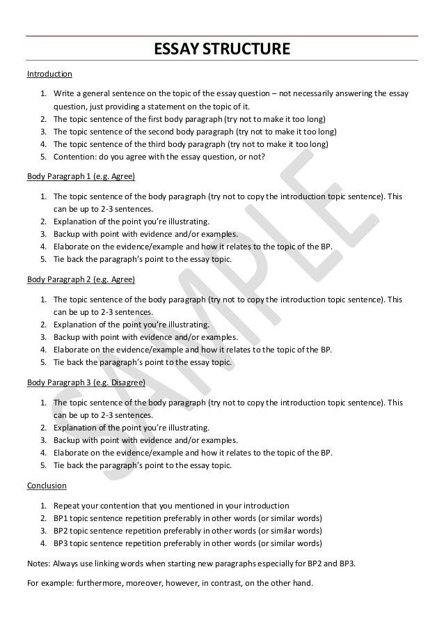 How To Learn English Essay English Essay Writing Examples Essay Report Example Essay Picture  Persuasive Essay Thesis Examples also Essay On Paper English Essay Examples Essay Example Essay English Fce Exam  Universal Health Care Essay