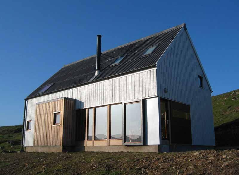 28+ [ Home Design Consultant Jobs Scotland ] | Kitchen Design Jobs ...