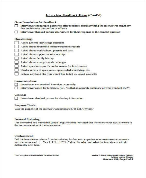 essay feedback form Read and learn for free about the following article: sample essay 2 with admissions feedback.