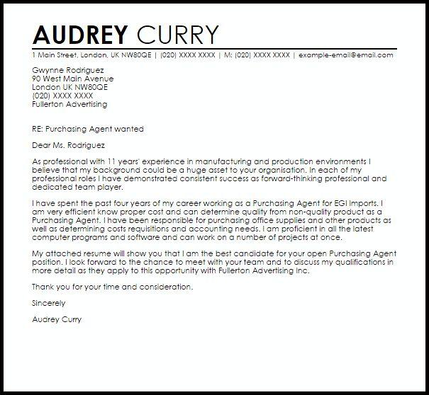 travel agent resume sample diversity specialist cover letter ...