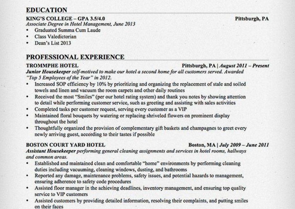 Oceanfronthomesforsaleus Pleasant Administrative Assistant Resume ...