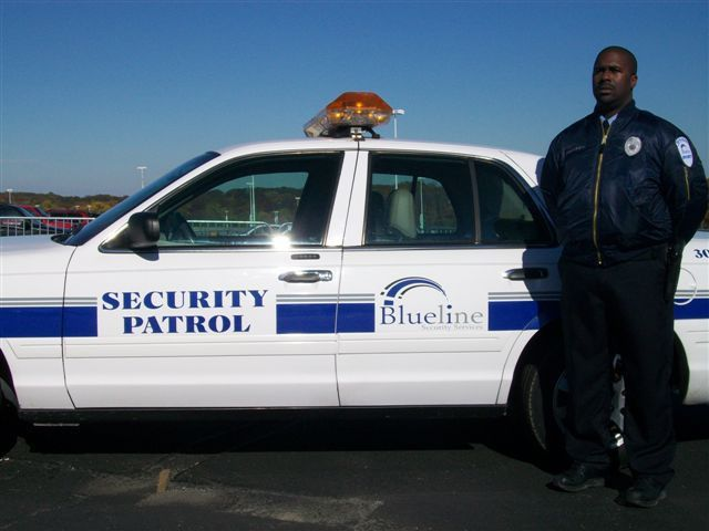 Maryland Security Company Provides Protection At DARCARS Mega Sale ...