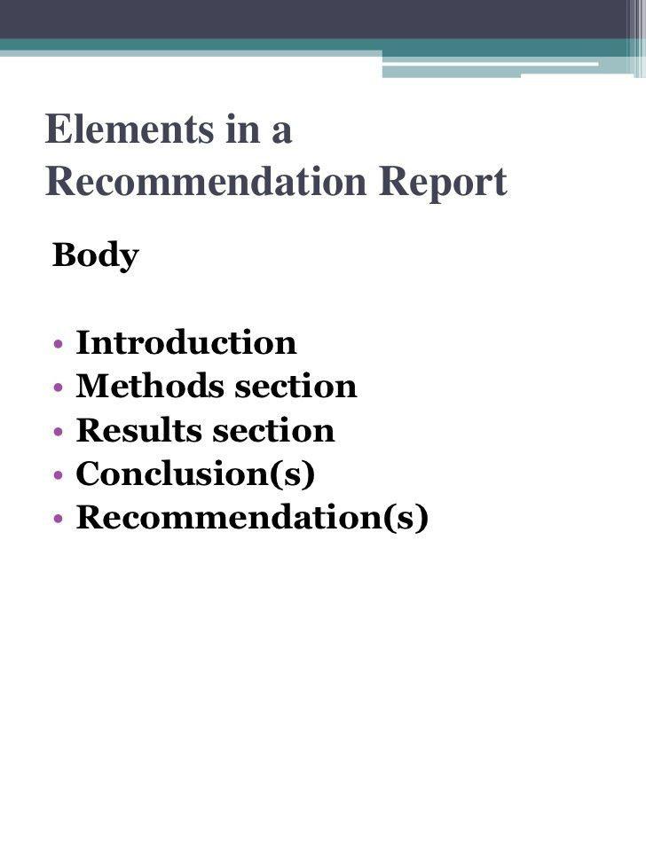 recommendation-report-7-728.jpg?cb=1238959118