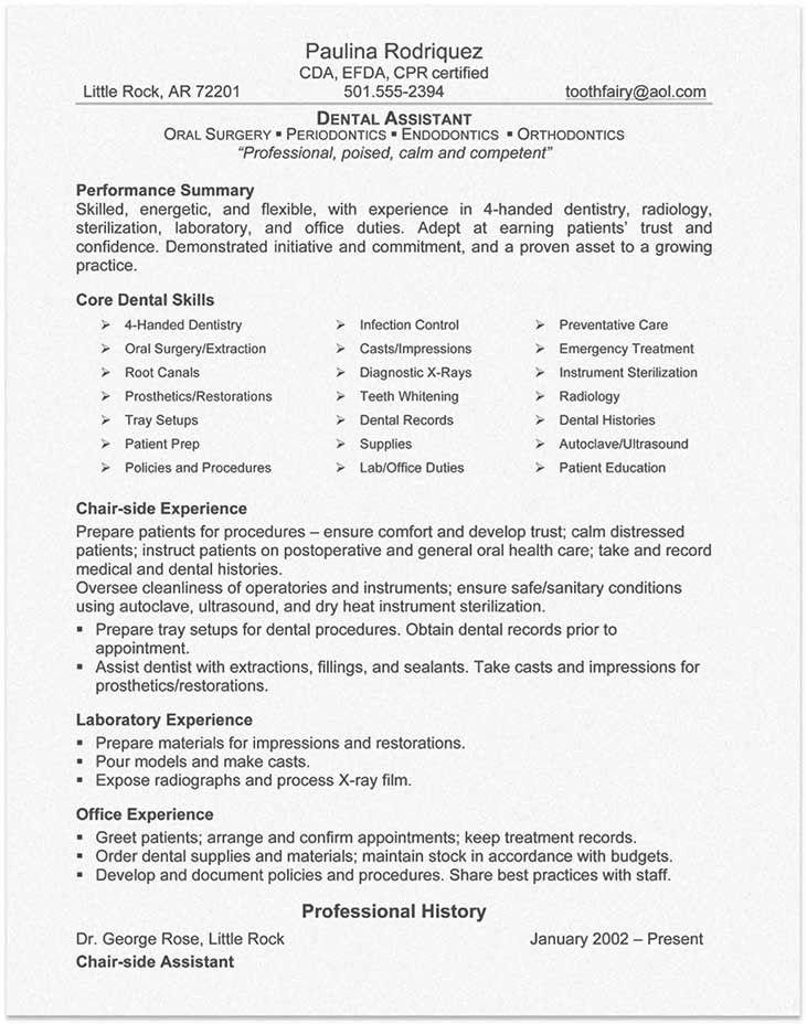 Knock Em Dead Resumes - Resume CV Cover Letter