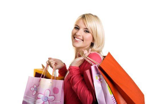 Personal Shopper | Wardrobe Advice